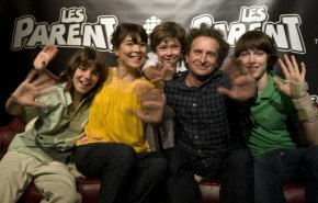Antena 3 emitirá un Escenas de Matrimonio canadiense