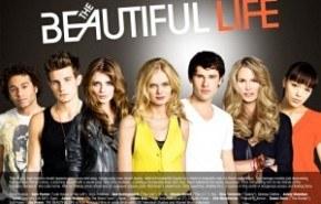 The CW cancela The Beautiful Life