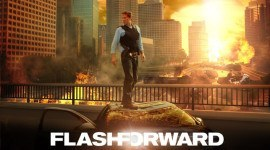 Flash Forward se estrena con buen pie en la cadena ABC