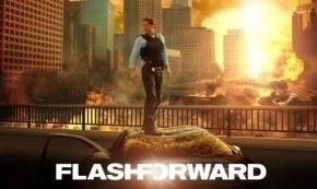 Flash Forward se estrena con buen pie en la cadena ABC