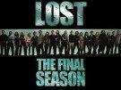 Poster oficial de la sexta temporada de Perdidos