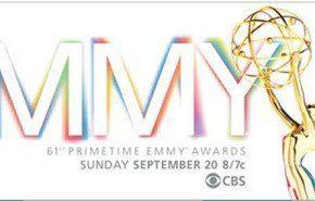 Emmy 2009: Pronosticos antes de la ceremonia