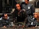 Plutón BRB Nero estrena su segunda temporada el próximo miércoles