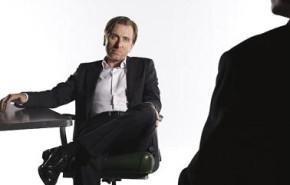 Lie To Me se estrena en el prime time Antena 3 ¿cuanto durará?