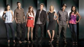 The CW encarga nuevos guiones de Melrose Place y Vampire Diaries
