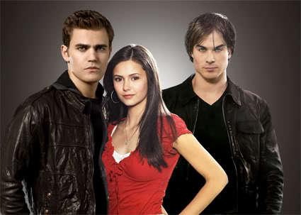 the-vampire_diaries