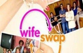 Telecinco pone en marcha la adapatación de Wife Swap