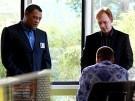 Fotos del crossover de todos los CSI