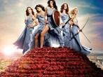 Mujeres Desesperadas podría llegar a tener nueve temporadas