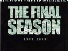 Sexta temporada de Perdidos: Primera promo oficial