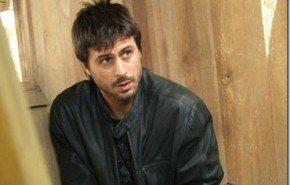 Hugo Silva podría volver a Antena 3 con una nueva serie