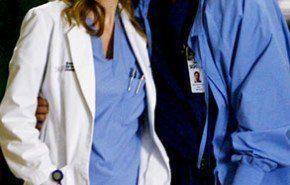 Anatomía de Grey seguirá contando con Ellen Pompeo tras su embarazo