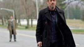 House estrena su sexta temporada en Fox y en VOSE
