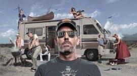 La sexta temporada de House se preestrena en Cuatro el próximo jueves