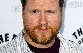 Joss Whedon da el salto a Glee para dirigir uno de sus episodios