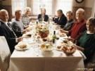 Boston Legal estrena el jueves su última temporada en Fox