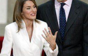 Telecinco apunta ahora hacia Felipe y Letizia para su nueva tv movie