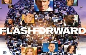 Flash Forward debería durar al menos tres temporadas