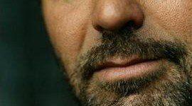 TNT da luz verde a una nueva serie producida por George Clooney