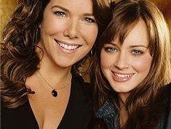 La creadora de Las chicas Gilmore prepara una nueva serie para HBO