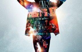 This is it, la película de Michael Jackson, se verá en Canal +
