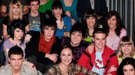 Las peores series españolas de 2009
