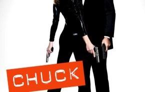 Chuck estrenará su tercera temporada el 10 de Enero