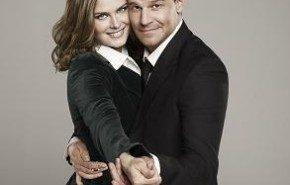 Bones estrena su quinta temporada en Fox el 4 de Diciembre