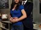 Las mejores series españolas de 2009