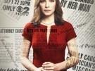 The Good Wife se verá en Fox a comienzos de 2010