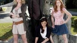 Eastwick ha sido cancelada, The Forgotten logra más episodios
