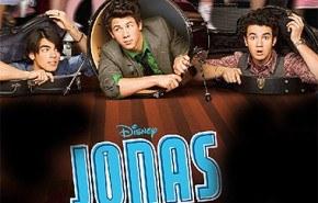 J.O.N.A.S. tendrá una segunda temporada en Disney Channel
