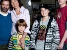 Padres se estrena el próximo domingo en Antena 3