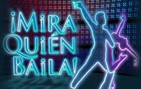Mira quién baila podría mudarse a Telecinco