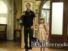 El Internado mantiene a sus fíeles con el estreno de su sexta temporada