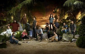 Sexta temporada de Perdidos en Fox