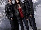 La FORTA adquiere V, The Vampire Diaries y Miami Medical