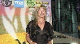 Adiós a la GALA FAO en TVE por la ausencia de Mira quién baila