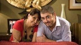 Escenas de matrimonio vuelve mañana a Telecinco con un especial