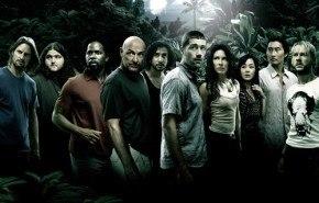 Nueva promo de la sexta temporada de Perdidos
