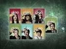 Nominaciones Globos de Oro 2010