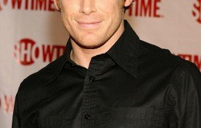 Michael C. Hall protagonista de Dexter se recupera de un cáncer