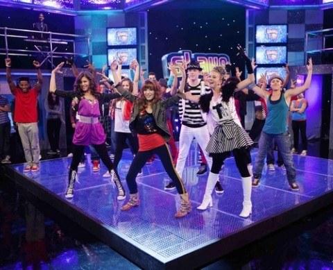 casting-internacional-shake-it-up