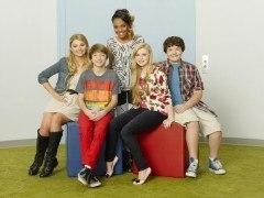 Castings Disney Channel