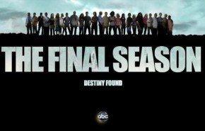 El final de Perdidos ¿nos va a decepcionar?