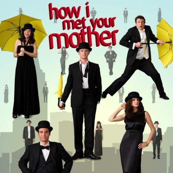 http://eslatele.com/wp-content/uploads/2010/01/how-i-met-your-mother-season-5.jpg