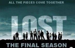 Sexta temporada Perdidos: Primeros cuatro minutos
