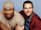 Segunda temporada para NCIS:Los Angeles y The Good Wife