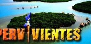 Telecinco comienza a preparar Supervivientes 2010