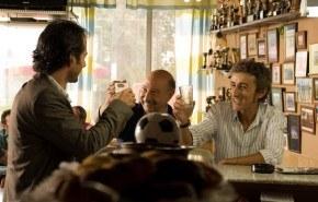 La segunda temporada de Pelotas se estrena el 15 de Marzo en TVE